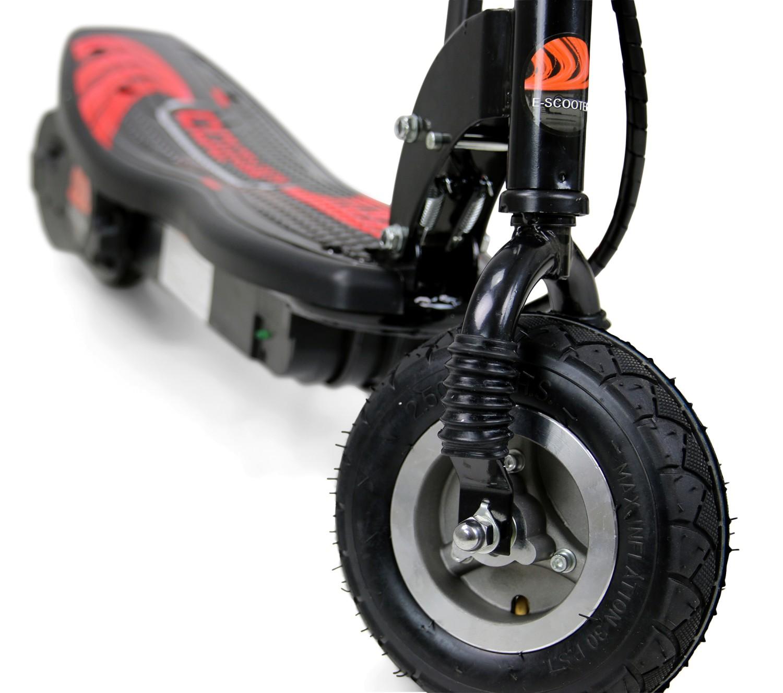 el-scooter1