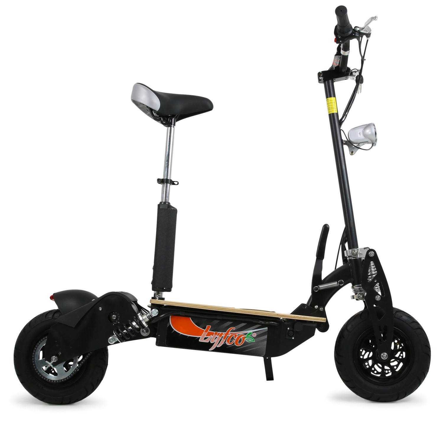 elscooter-2000w_1